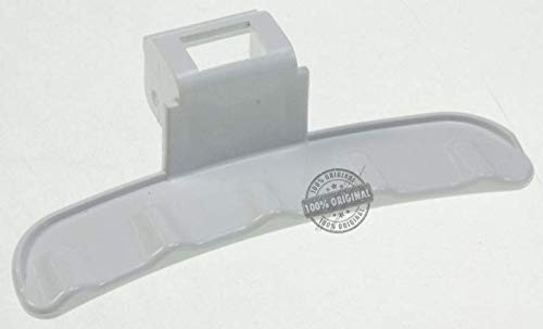 Samsung* Lavatrice WF70F5E5U4W Maniglia Porta Oblo, Maniglia Porta Lavatrice