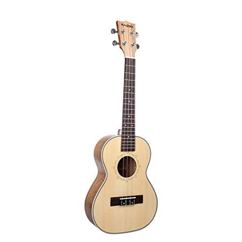 Ukelele De ConciertoUkulele Ukulele De 26 Pulgadas De 4 Cuerdas Hawaii Guitar...