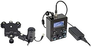 Proaim Advanced Motion Control System for Proaim Curve-120, Curve-180, Curve-N-Line Sliders DSLR(P-MC-CNL-01)