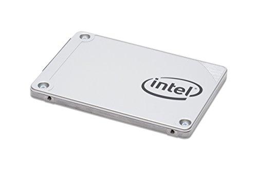 Intel DC S3520 150GB 150GB - Disco Duro sólido (Plata, Serial ATA III, MLC, 256-bit AES, 0-70 °C, 2.5')