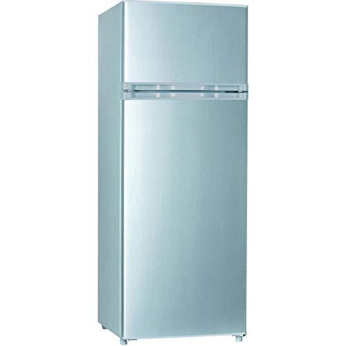 avis frigo congélateur professionnel CALIFORNIA – Réfrigérateur 2 portes CALIFORNIA DF 2281 S – DF 2281 S.