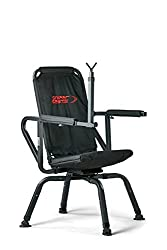 Top Rated Hunting Chair For Large People