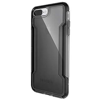xdoria iphone 8 plus