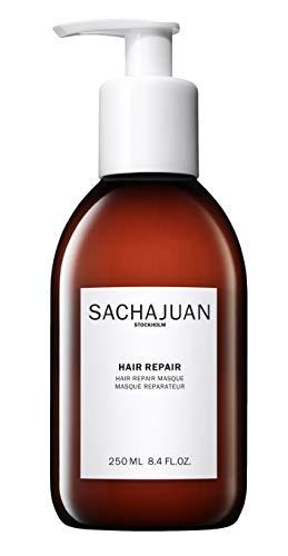 SACHAJUAN, balsamo riparatore per capelli