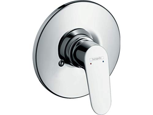 Hansgrohe hansgrohe ShowerSelect