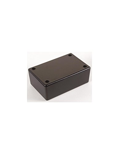 Velleman WCAH2855 Kunststoff-Box