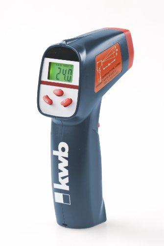 kwb 012300 Thermo-FIGG