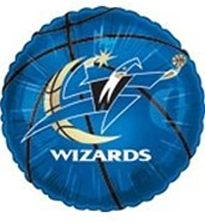 Best washington wizards birthday party packages Reviews