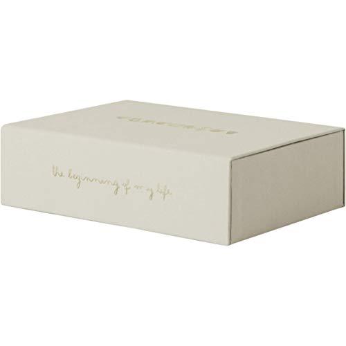 Ferm Living Erinnerungsbox, Karton, 7x25x18