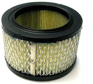 New Air Tool Parts 431 Rolair Air Filter Element K12 Thru K30 Pumps