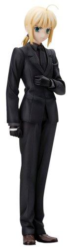 Fate/Zero: Saber PVC Figure 1/8 Scale