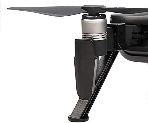 Drone Accessories Compatible with DJI Gear Landing Seasonal Wrap Limited Special Price Introduction Air Ext Mavic