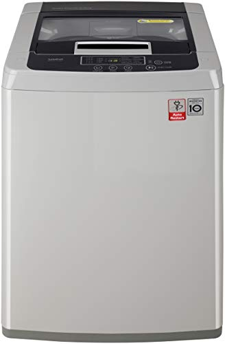 LG 6.5 Kg Inverter Fully-Automatic