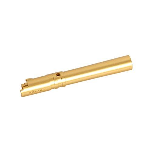 TOKYO MARUI - HI-Capa 5.1 Gold Match Part HMC-4 Outer Barrel