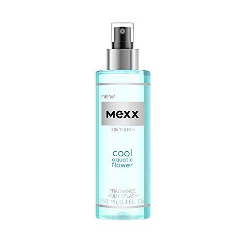 Mexx Ice Touch Body Splash, 250ml
