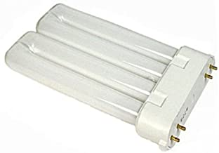 RMDLA2000BLB - Replacement Bulbs for DL2000 Day-Light Sky Display
