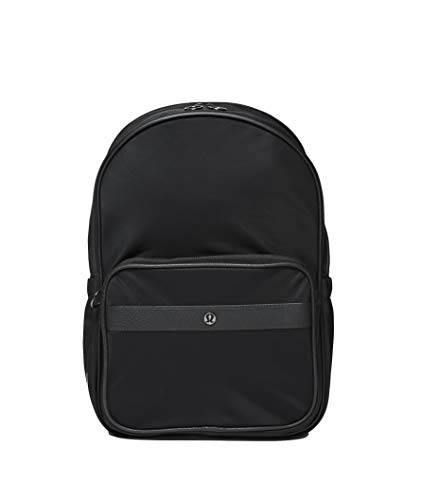 Lululemon Now and Always Backpack