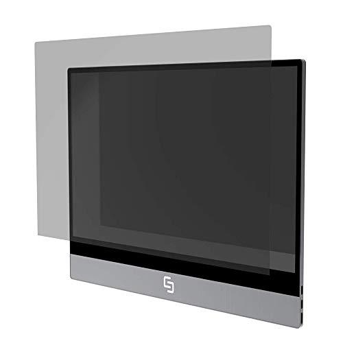 espresso Displays | Displayschutzfolie für Espresso Display (Screen Protector 15)