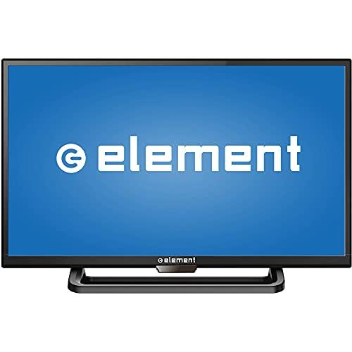"""Elements 24"""" 720P 60HZ LED HDTV (ELEFW248)"""