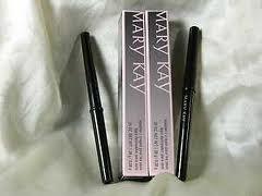 MARY KAY EYELINER~BLACK LOT OF 2 by Mary Kay
