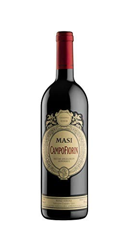 Masi Campofiorin Rosso del Veronese IGT Cuvee trocken (1 x 0.75 l)