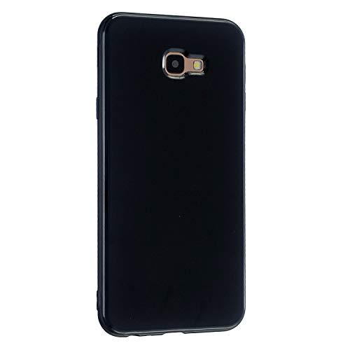 Redcolourful para Sam-Sung J4 2018 / J4 Plus / J4 Core / J4 Prime Protective Shell Classic Cellphone…