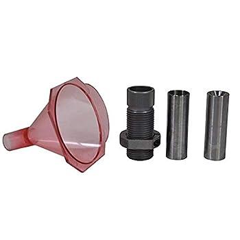 Hornady 095360 Lock-N-Load AP Powder Funnel Die Accessory
