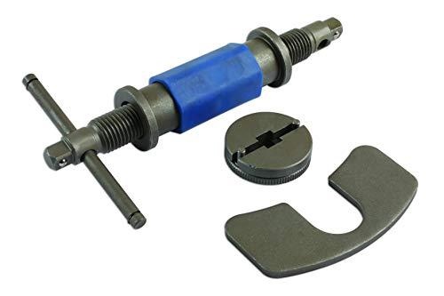Laser 5751.0 Bremskolbenrücksteller Verstellbar