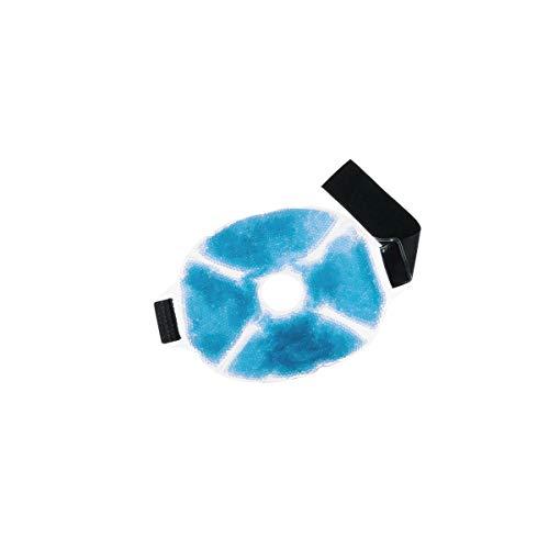 Therapearl Bolsa de Frio y Calor para Rodilla - 1 unidad