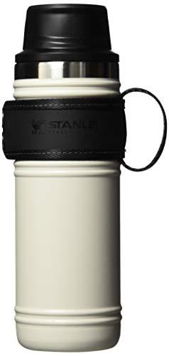 Stanley The Quadvac Trigger Action Mug, Canvas, 12OZ
