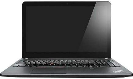 Amazon com: Lenovo - 81 to 120 GB / Laptops / Computers