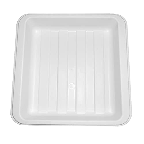 Coleman Cooler Replacement Food Tray Shelf Divider (58 & 82 Qt)