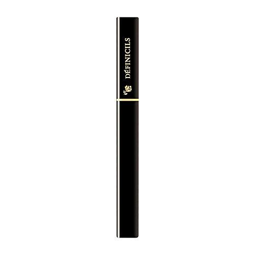 Lancôme Definicils Mascara Noir Infini 01 78248 6.5 ml