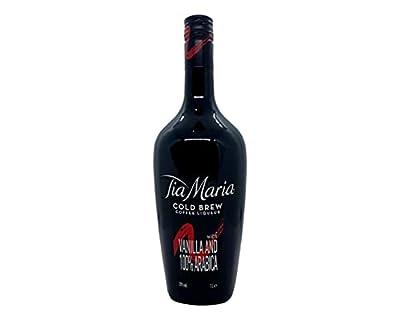 Tia Maria Dark Liqueur, 1 L