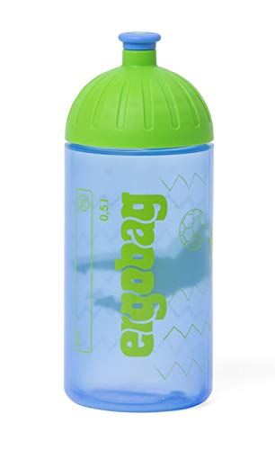 ergobag Isybe Trinkflasche 20 cm