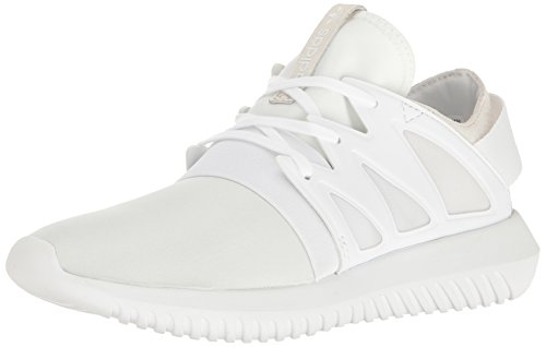 Tênis feminino Adidas Originals Tubular Viral W Fashion