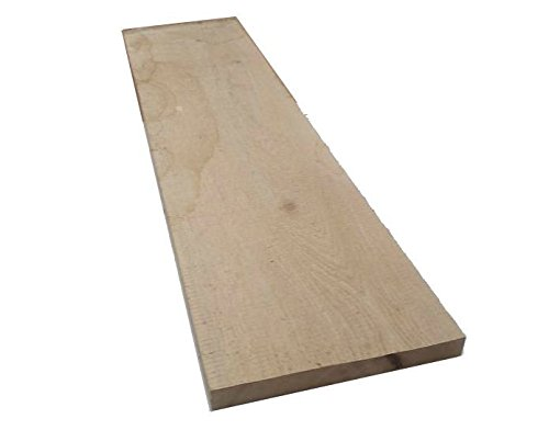 Kantholz Rahmenholz unbehandelt