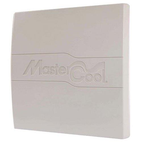 MasterCool Interior Grille Cover