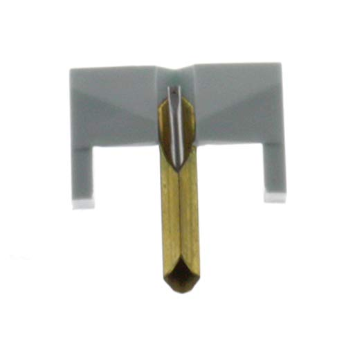 Tonnadel passend für Shure N75-6