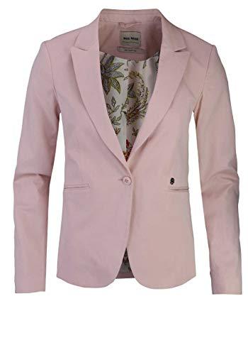 Mos Mosh 132550 rosa chiaro 40
