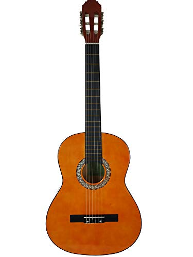 Romanza 7B16 - Guitarra clásica, mod.Diana.