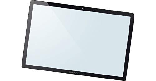 MacWay - Cristal de pantalla para MacBook Pro 13' Unibody A1278