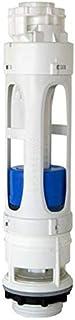 comprar comparacion Roca AH0003400R - Kit Mecanismo Descar. D2_D Nr Recambio - Colleción De Baño - Porcelana - Mecanismos