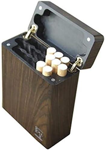 Columbus Mall VVlight Flip Cigarette Case 20 Selling Ordinary Cigarettes of Per Sets