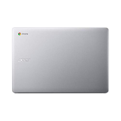 Comparison of Acer Chromebook 315 (JNV-DZO-ELS1122) vs Samsung Chromebook (HESVAP)