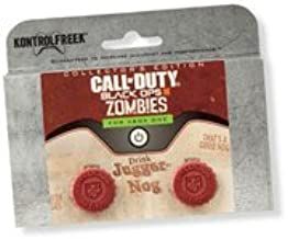 KontrolFreek Jugger-Nog Collectors Edition - Xbox One by ...