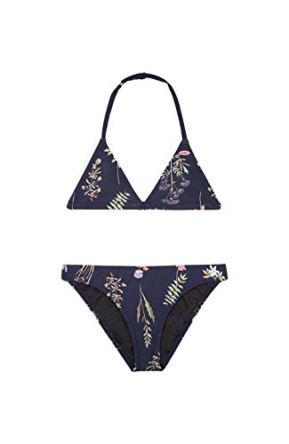O'Neill Pg Venice Beach-Party bikini meisjes