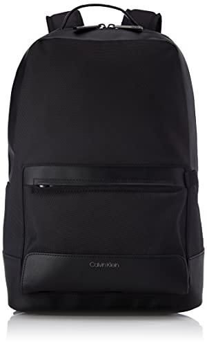 Calvin Klein, Inserto CK Hombre, Negro, One Size