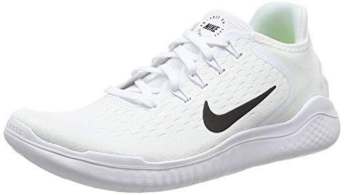 NIKE W Air MAX BW Ultra, Zapatillas de Deporte para Mujer
