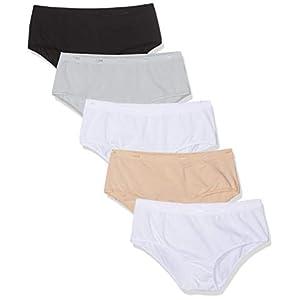 Dim Culotte (Pack de 5) para Mujer